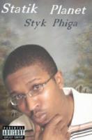 photo of Styk Phiga