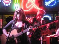 photo of Blues Deluxe W/ Denise Dicey