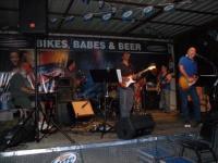 photo of Buffalo Blues Band