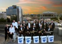 photo of Skyliners Big Band