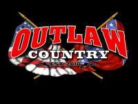 photo of Outlaw Country Va