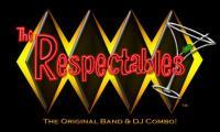 photo of The Respectables Band & Dj