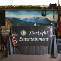 photo of Starlight Entertainment