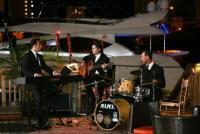 photo of Manhattan Jazz Trio
