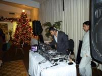 photo of Estrada Dj Services