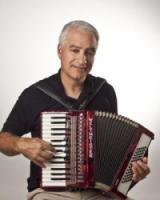 photo of Frank Cerabino