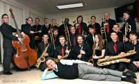 photo of The St Louis Big Band