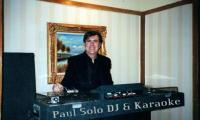 photo of Paul Solo Dj & Karaoke