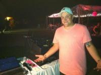 photo of R & C Entertainment Mobile Dj