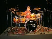photo of Jeff Mckinney Trio