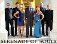 photo of Serenade of Souls