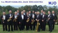 photo of Martinsburg Jazz Orchestra