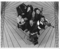 photo of Chicago Klezmer Ensemble