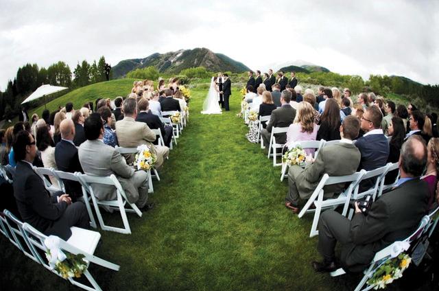 Wedding_ceremony_0.full