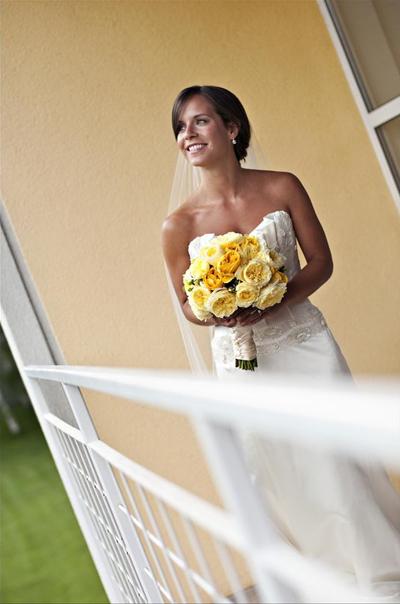 Bride_0.full