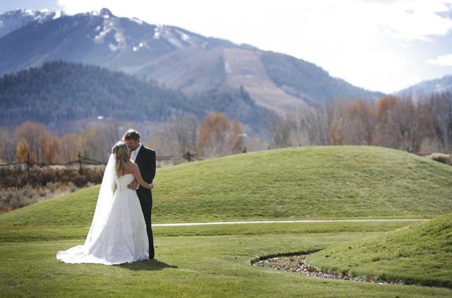 Aspen_wedding_3.full