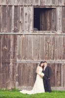 Wedding-0035.full