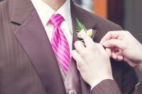 Wedding-0044.full