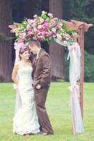 Wedding-0064.full