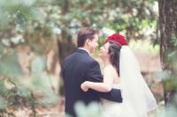 Wedding-0101.full
