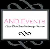 photo of AND Events