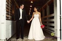 Rpeters_ks-weddings_sarahbrian_0006.full