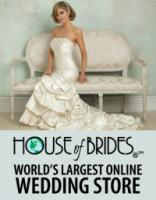 photo of House of Brides