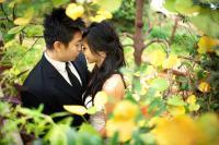 Billy-pham-oklahoma-city-dallas-texas-kansas-wedding-photographer-blog-02.full