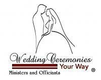 photo of Wedding Ceremonies Your Way
