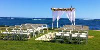 Courtyard_ceremony_on_the_beach.full