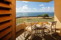 photo of Courtyard Kauai at Coconut Beach