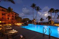 Courtyard_night_pool.full