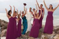 Bridesmaids.full