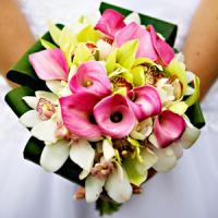 Neu_bouquet_300.full