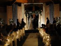 Weddingbenandkristy3.full