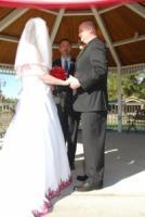 Weddingmikeandangie2.full