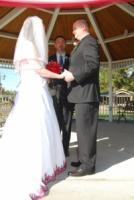 weddingmikeandangie2.jpg