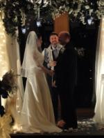 Weddingbenandkristy2.full