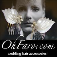 Ohfaro.com_wedding_bridal_hair_comb_accessories_vintage_rhinestone_jewelry.full