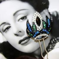 Ohfaro_wedding_hair_accessories_rhinestone_bridal_jewelry_comb.full