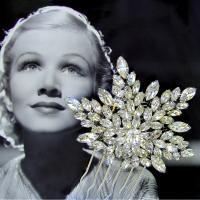 Ohfaro_wedding_hair_comb_bridal_rhinestone_jewelry.full