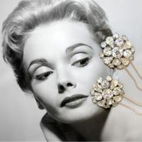 Ohfaro_vintage_rhinestone_jewelry_hair_accessories_bridal_wedding.full