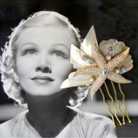 Ohfaro_abalone_starfish_rhinestone_wedding_bridal_hair_comb.full