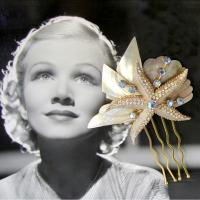 OhFaro_Abalone_Starfish_Rhinestone_Wedding_Bridal_Hair_Comb.jpg