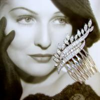 Ohfaro_vintage_rhinestone_jewelry_bridal_accessory_wedding_hair_comb.original