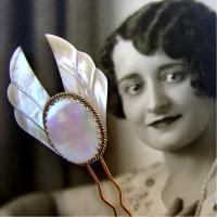 OhFaro_Abalone_Shell_Wedding_Hair_Comb_Bridal_Accessory.jpg