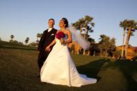photo of Arizona Wedding Photos