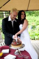 Rhoden_cake.full