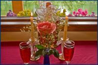 Romance_setup_horiz_m_lundgren_llc-200707024451.full