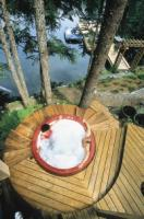 Round_hot_tub.original